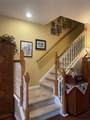 31210 Flannery Court - Photo 18
