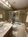 31210 Flannery Court - Photo 24