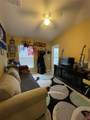 31210 Flannery Court - Photo 25