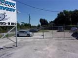 15216 Us Highway 19 - Photo 19