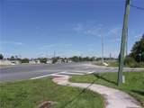 15216 Us Highway 19 - Photo 20