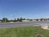 15216 Us Highway 19 - Photo 21