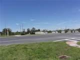 15216 Us Highway 19 - Photo 22
