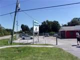 15216 Us Highway 19 - Photo 23