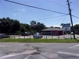 15216 Us Highway 19 - Photo 24