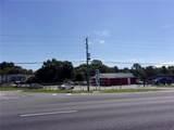 15216 Us Highway 19 - Photo 26