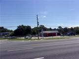15216 Us Highway 19 - Photo 27