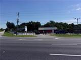 15216 Us Highway 19 - Photo 28