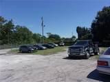 15216 Us Highway 19 - Photo 4