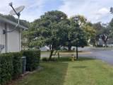 12436 Cinnamon Lane - Photo 12