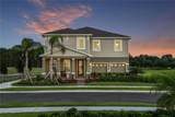 13106 Orange Isle Drive - Photo 2