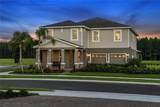 13106 Orange Isle Drive - Photo 3