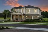 13106 Orange Isle Drive - Photo 4
