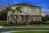 13106 Orange Isle Drive - Photo 5