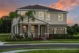 13106 Orange Isle Drive - Photo 6