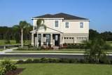 13106 Orange Isle Drive - Photo 8