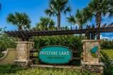22018 Pristine Lake Boulevard - Photo 78