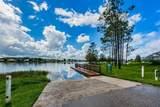 22018 Pristine Lake Boulevard - Photo 81