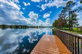 22018 Pristine Lake Boulevard - Photo 84