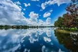 22018 Pristine Lake Boulevard - Photo 85