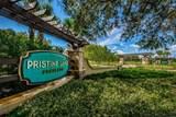 22018 Pristine Lake Boulevard - Photo 90