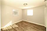 4915 Gaslight Avenue - Photo 13