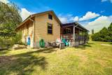 33408 Trilby Road - Photo 23