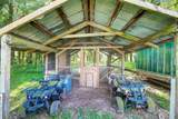 33408 Trilby Road - Photo 30