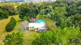 33408 Trilby Road - Photo 33