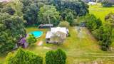 33408 Trilby Road - Photo 34