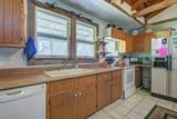 33408 Trilby Road - Photo 7