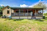 33402 Trilby Road - Photo 26