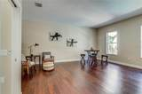 4477 Lake In The Woods Drive - Photo 41
