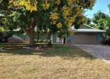 11135 Holbrook Street - Photo 1