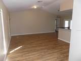 11135 Holbrook Street - Photo 2