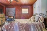 33408 Trilby Road - Photo 18