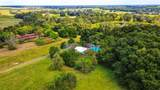 33408 Trilby Road - Photo 42