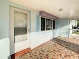 3711 Cockatoo Drive - Photo 10