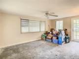 3711 Cockatoo Drive - Photo 36