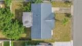 3711 Cockatoo Drive - Photo 43