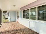 3711 Cockatoo Drive - Photo 9