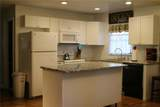 7807 Snapping Turtle Court - Photo 11