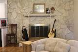 7807 Snapping Turtle Court - Photo 14