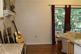 7807 Snapping Turtle Court - Photo 17