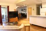 7807 Snapping Turtle Court - Photo 19