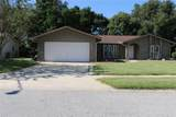 7807 Snapping Turtle Court - Photo 2