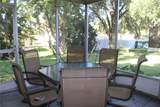7807 Snapping Turtle Court - Photo 20