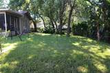 7807 Snapping Turtle Court - Photo 23