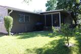 7807 Snapping Turtle Court - Photo 24