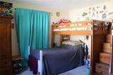 7807 Snapping Turtle Court - Photo 4